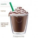 frappuccino © dusuarez