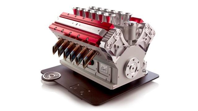 Ariete Coffee Machine Spare Parts