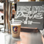 draft-latte-13
