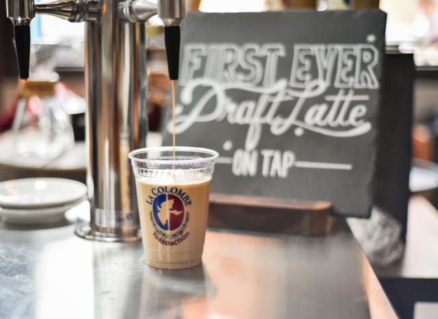 draft-latte-13